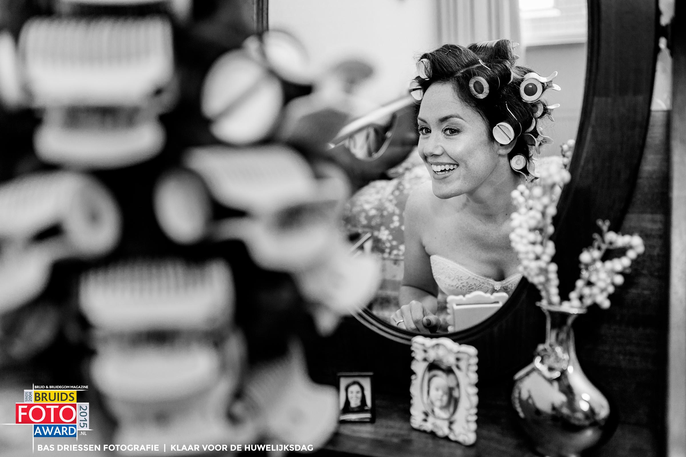 Bas-Driessen-Fotografie-Bruidsfoto-Award-2015-Klaar-voor-de-Huwelijksdag