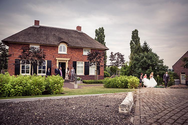Bas-Driessen-Fotografie-Bruidsreportage-Anton-Marlies-14