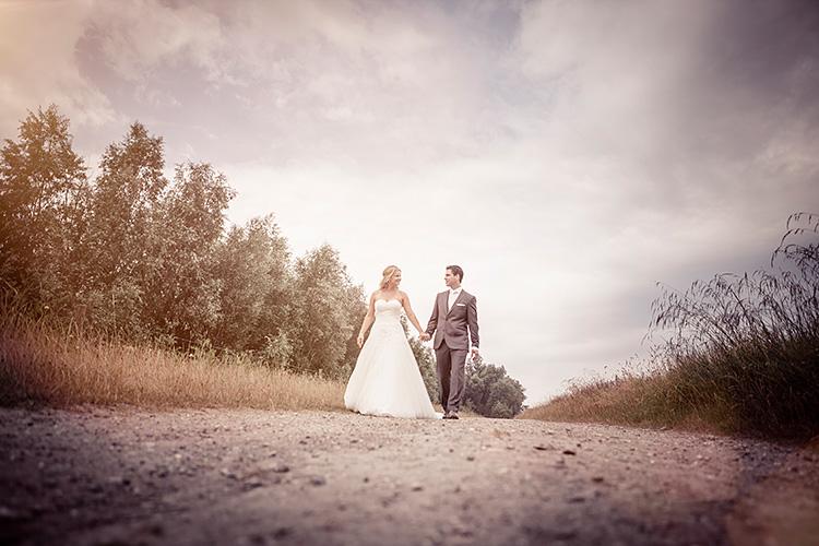 Bas-Driessen-Fotografie-Bruidsreportage-Anton-Marlies-15