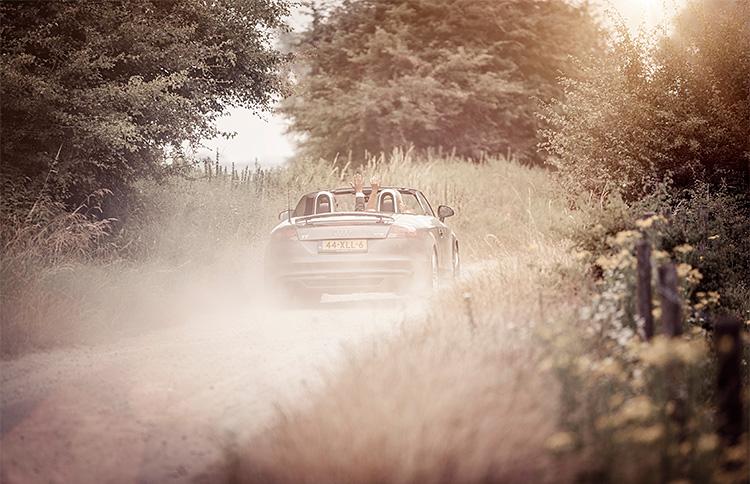 Bas-Driessen-Fotografie-Bruidsreportage-Anton-Marlies-19