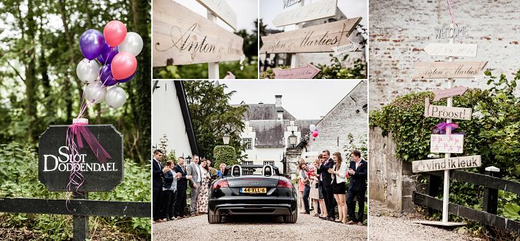 Bas-Driessen-Fotografie-Bruidsreportage-Anton-Marlies-22
