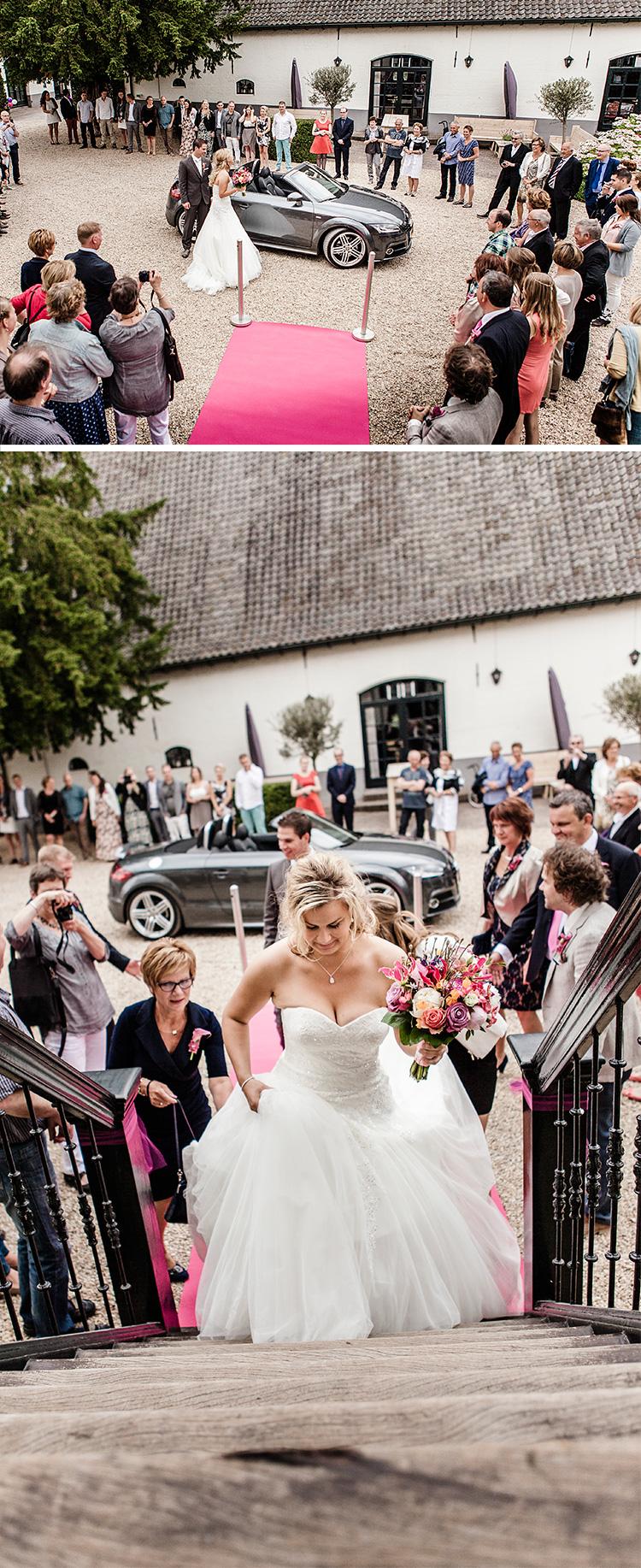 Bas-Driessen-Fotografie-Bruidsreportage-Anton-Marlies-23