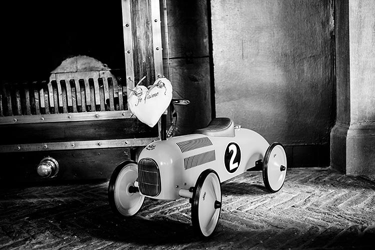 Bas-Driessen-Fotografie-Bruidsreportage-Anton-Marlies-26