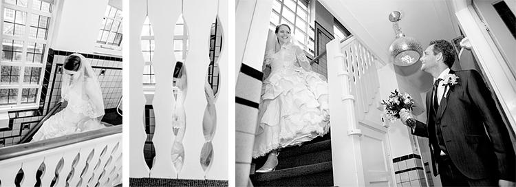 Bas-Driessen-Fotografie-Bruidsreportage-Babette-Peter-Paul-01