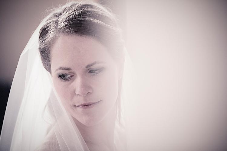Bas-Driessen-Fotografie-Bruidsreportage-Babette-Peter-Paul-02