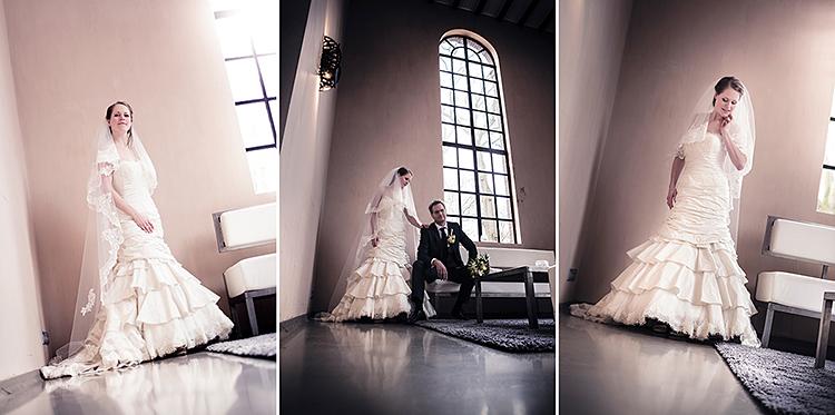 Bas-Driessen-Fotografie-Bruidsreportage-Babette-Peter-Paul-06