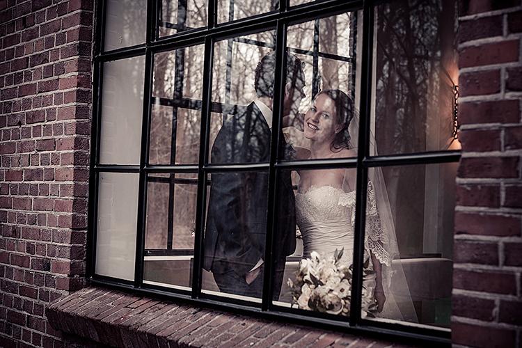 Bas-Driessen-Fotografie-Bruidsreportage-Babette-Peter-Paul-09