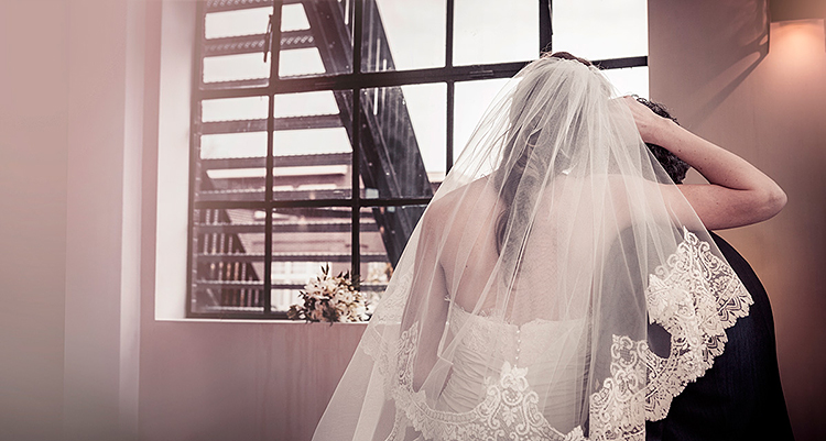 Bas-Driessen-Fotografie-Bruidsreportage-Babette-Peter-Paul-10