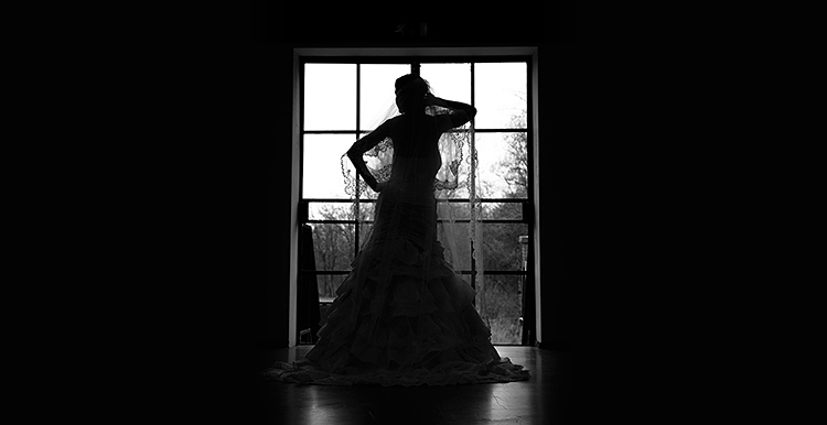 Bas-Driessen-Fotografie-Bruidsreportage-Babette-Peter-Paul-11