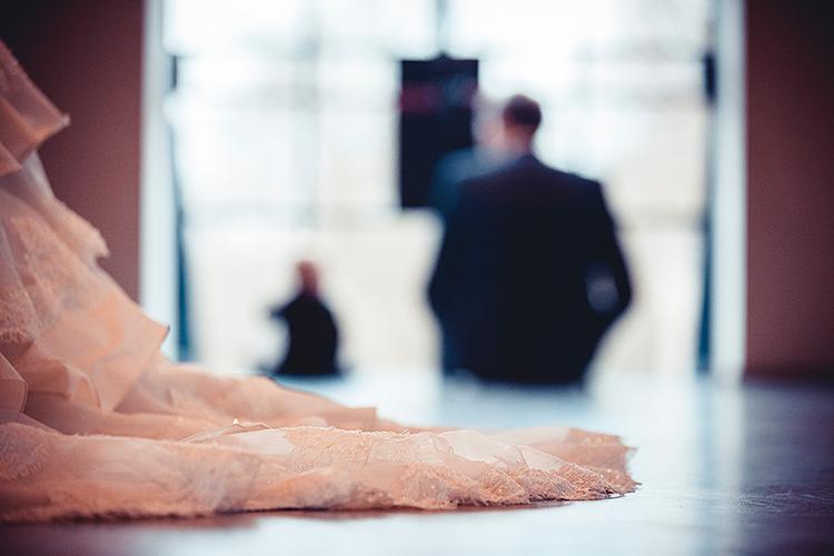 Bas-Driessen-Fotografie-Bruidsreportage-Babette-Peter-Paul-13