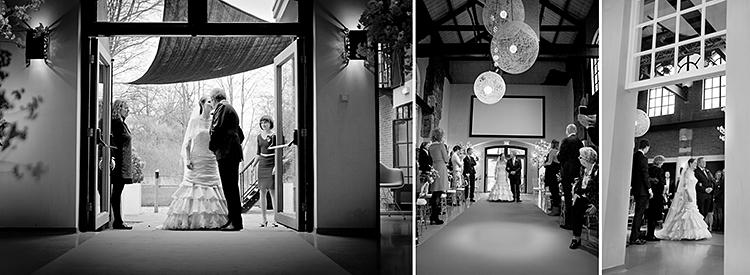 Bas-Driessen-Fotografie-Bruidsreportage-Babette-Peter-Paul-16