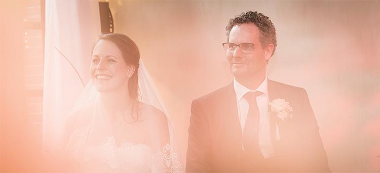 Bas-Driessen-Fotografie-Bruidsreportage-Babette-Peter-Paul-17