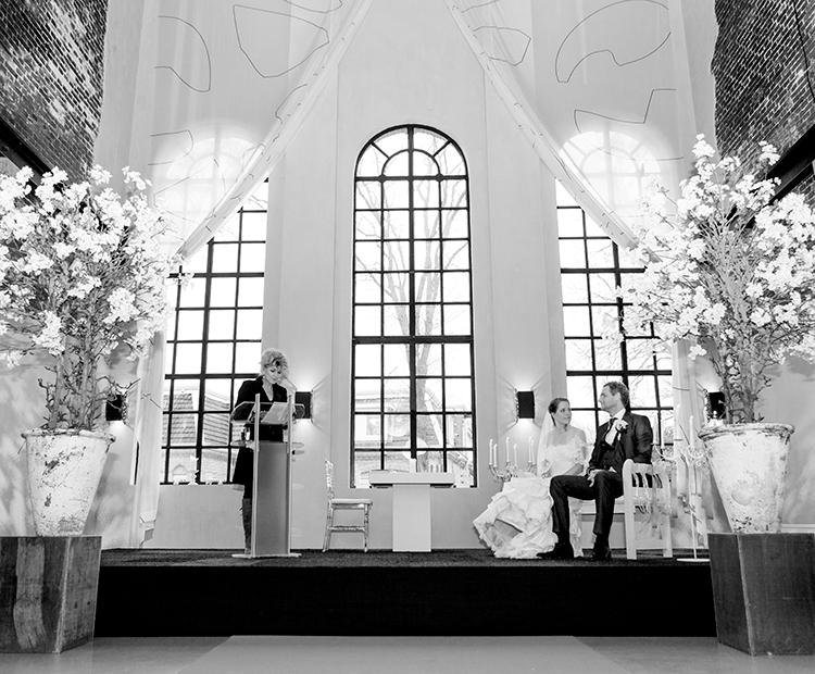 Bas-Driessen-Fotografie-Bruidsreportage-Babette-Peter-Paul-18