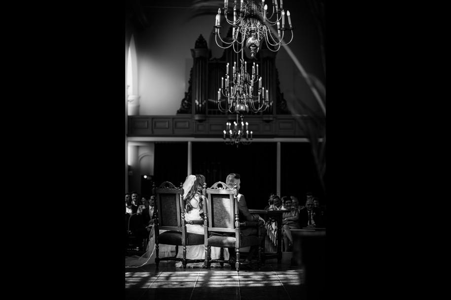 Bas-Driessen-Fotografie-Bruidsreportage-Bennie-Kimara-01