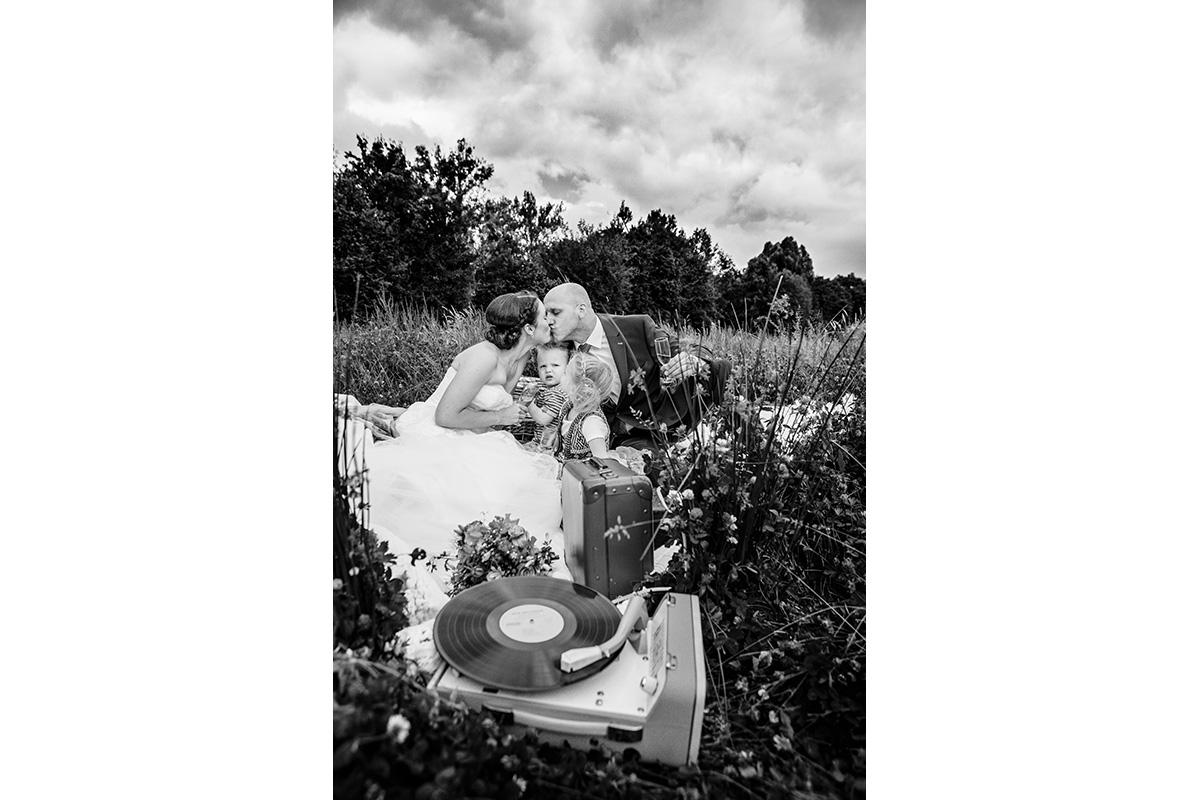 Bas-Driessen-Fotografie-Bruidsreportage-Dave-Saskia-02