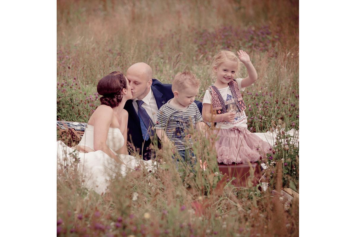 Bas-Driessen-Fotografie-Bruidsreportage-Dave-Saskia-05