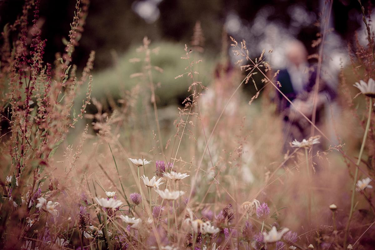 Bas-Driessen-Fotografie-Bruidsreportage-Dave-Saskia-09