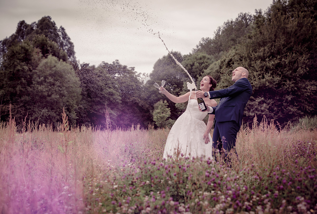 Bas-Driessen-Fotografie-Bruidsreportage-Dave-Saskia-10