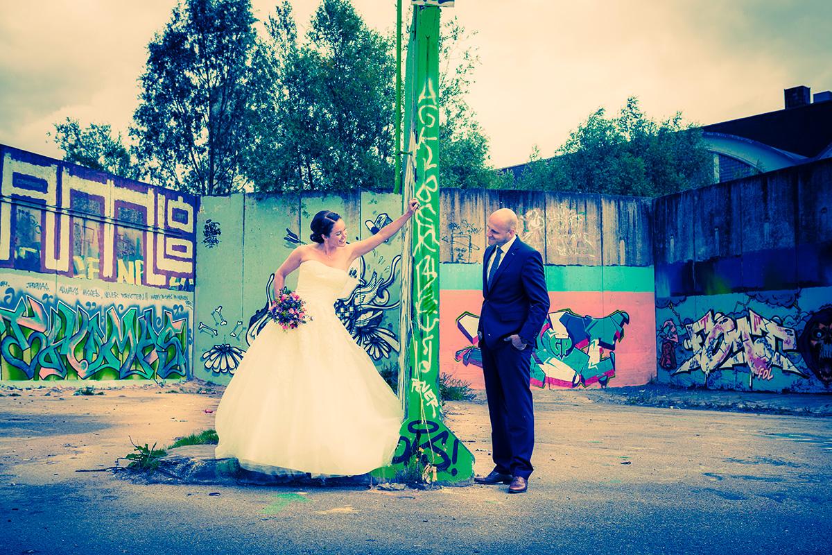 Bas-Driessen-Fotografie-Bruidsreportage-Dave-Saskia-11