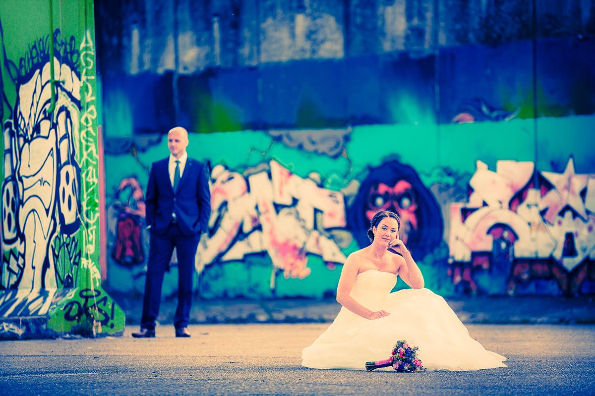 Bas-Driessen-Fotografie-Bruidsreportage-Dave-Saskia-12