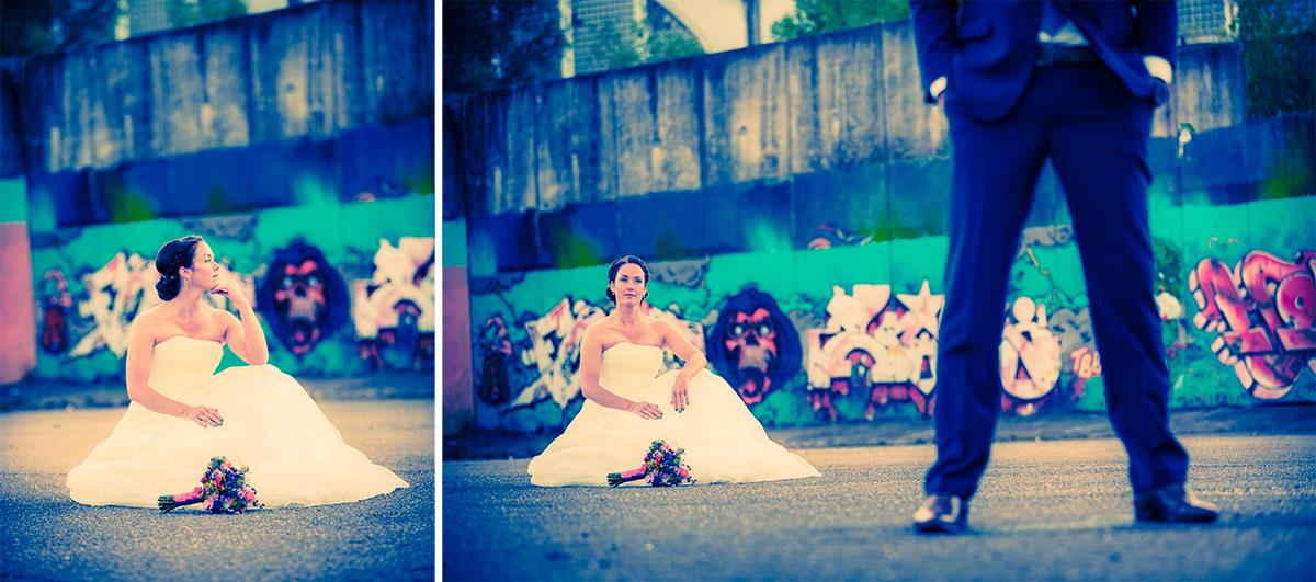 Bas-Driessen-Fotografie-Bruidsreportage-Dave-Saskia-13