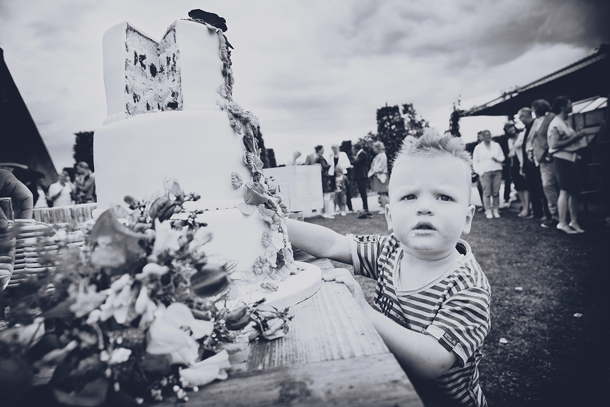 Bas-Driessen-Fotografie-Bruidsreportage-Dave-Saskia-19