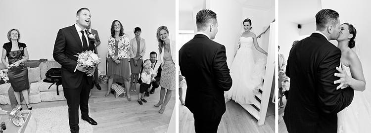 Bas-Driessen-Fotografie-Bruidsreportage-Erik-Olla-Finley-Loosdrecht-02