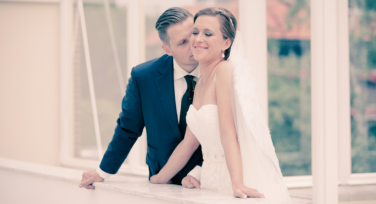 Bas-Driessen-Fotografie-Bruidsreportage-Erik-Olla-Finley-Loosdrecht-04