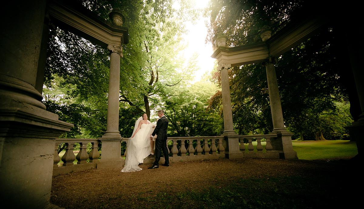 Bas-Driessen-Fotografie-Bruidsreportage-Erik-Olla-Finley-Loosdrecht-12