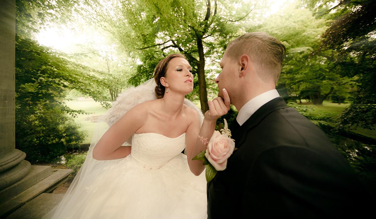 Bas-Driessen-Fotografie-Bruidsreportage-Erik-Olla-Finley-Loosdrecht-13