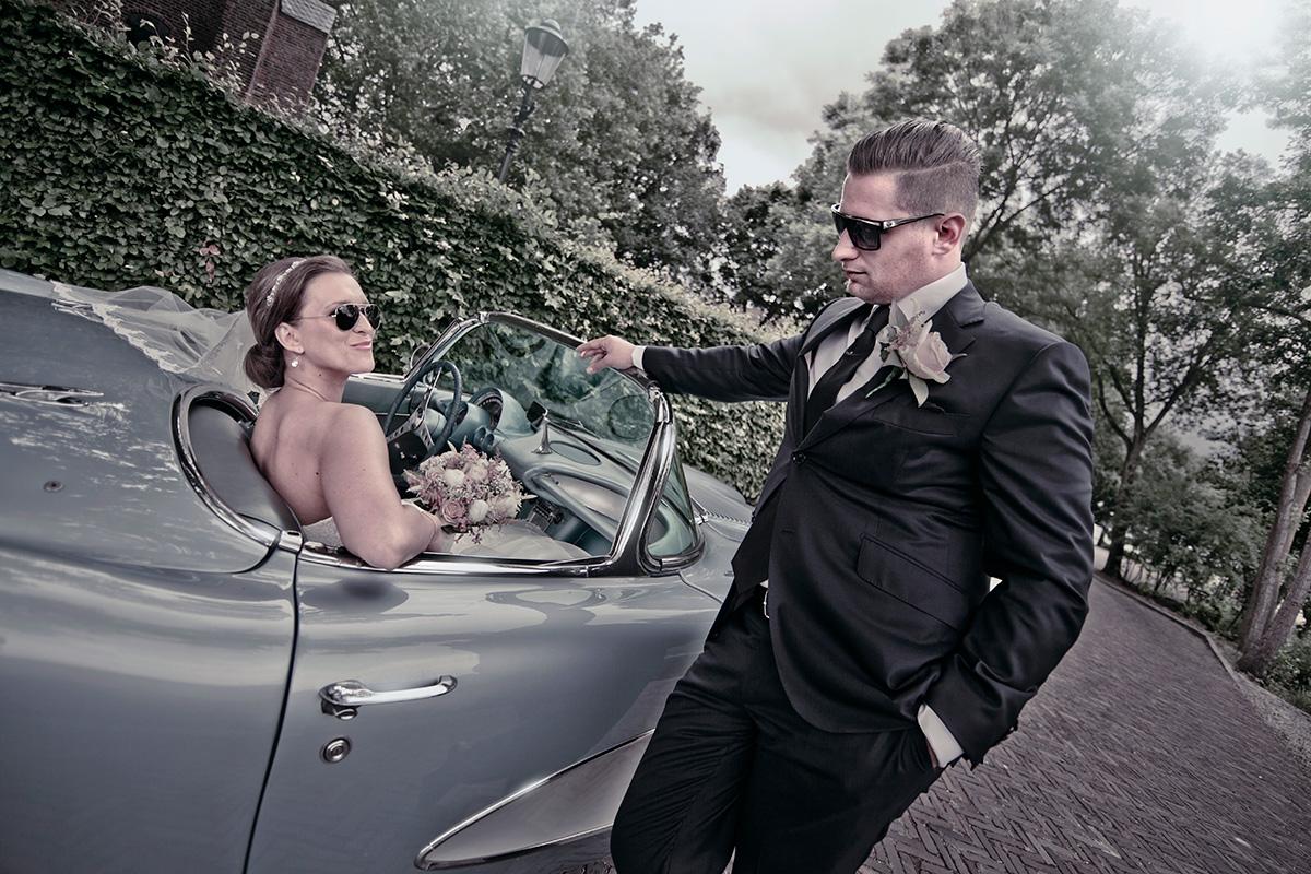 Bas-Driessen-Fotografie-Bruidsreportage-Erik-Olla-Finley-Loosdrecht-15