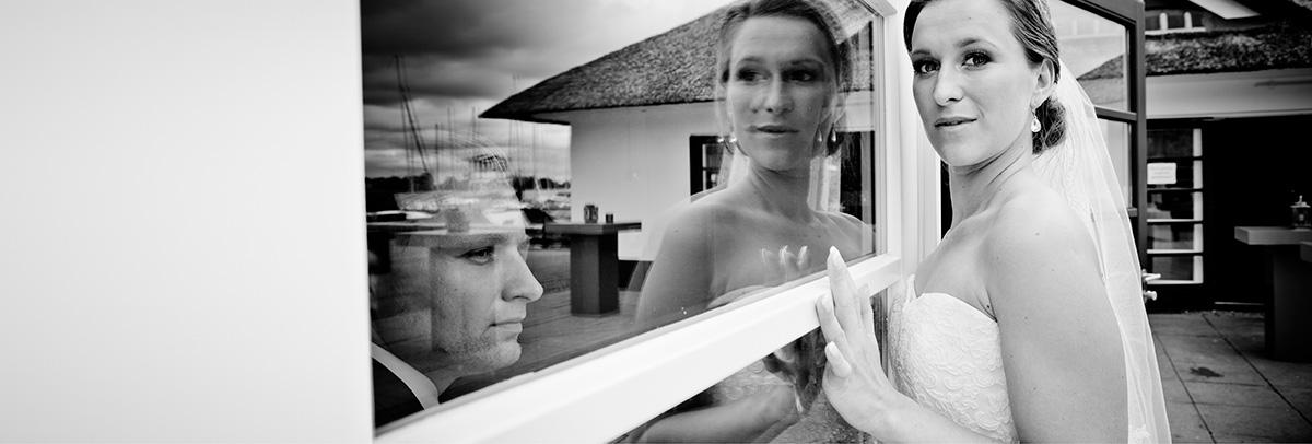 Bas-Driessen-Fotografie-Bruidsreportage-Erik-Olla-Finley-Loosdrecht-21