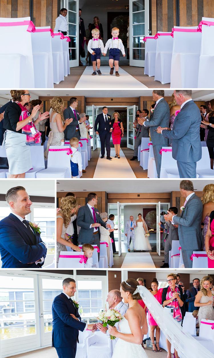 Bas-Driessen-Fotografie-Bruidsreportage-Erik-Olla-Finley-Loosdrecht-23