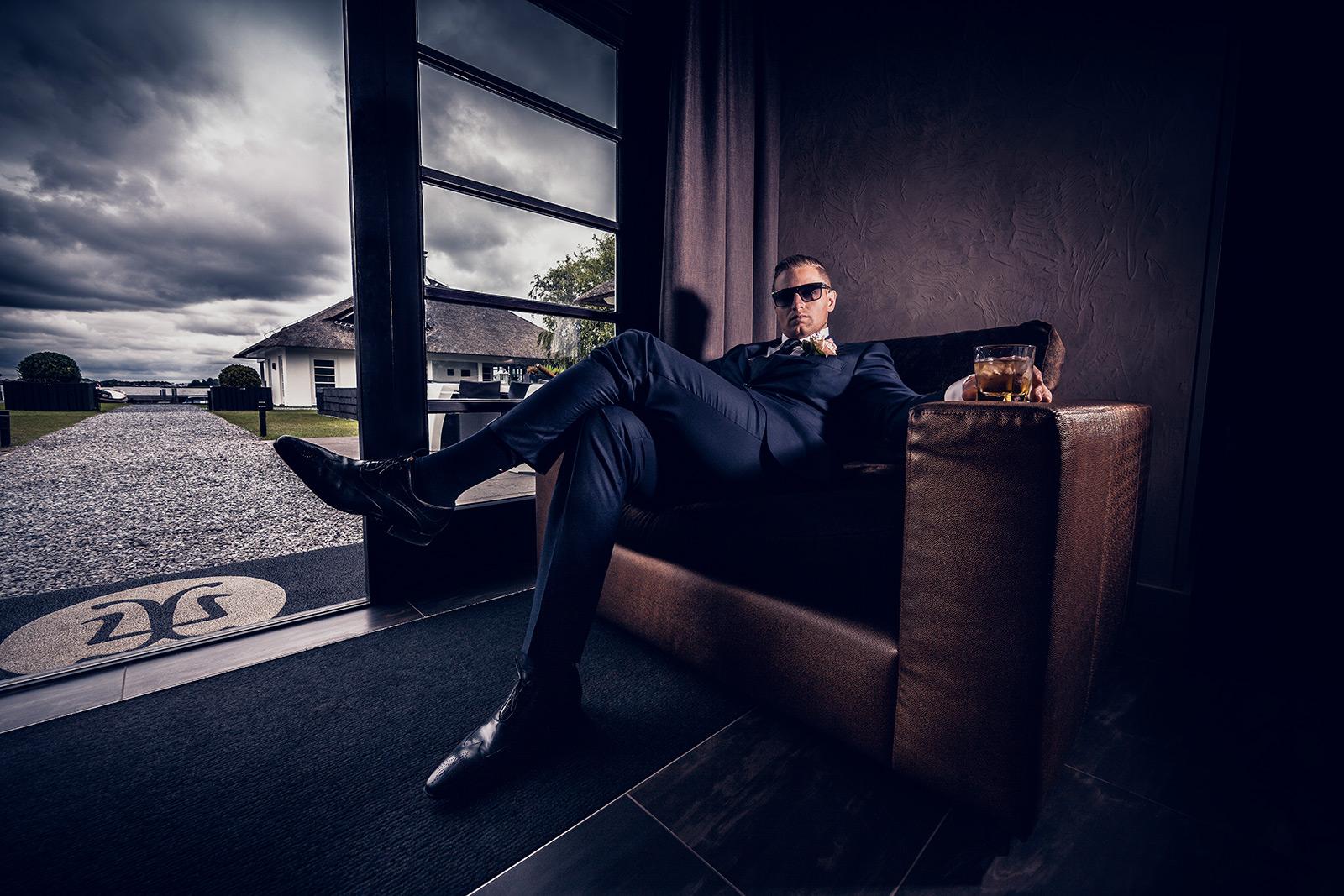 Bas-Driessen-Fotografie-Bruidsreportage-Erik-Olla-Finley-Loosdrecht-30