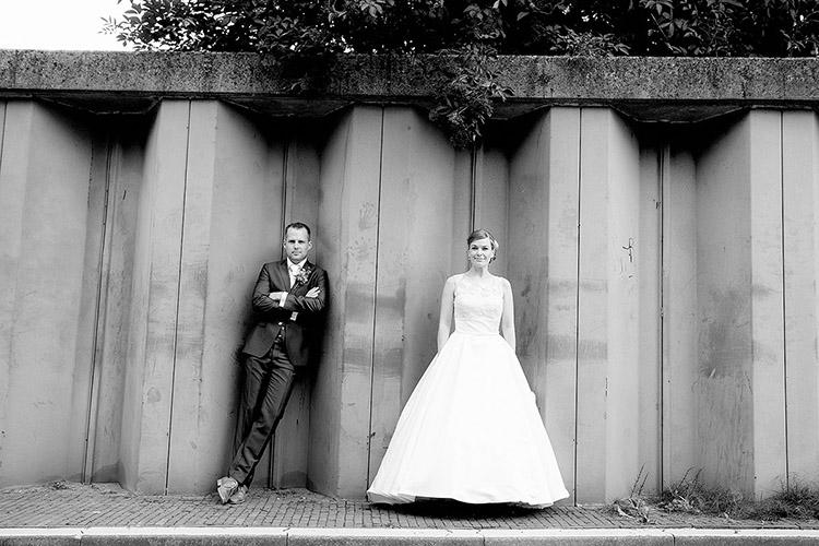Bas-Driessen-Fotografie-Bruidsreportage-Joan-Rutger-blog-03