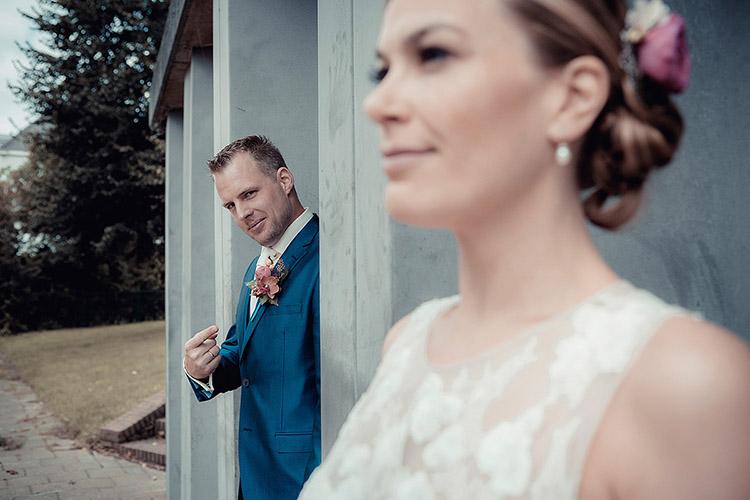 Bas-Driessen-Fotografie-Bruidsreportage-Joan-Rutger-blog-04