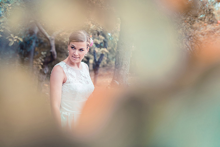 Bas-Driessen-Fotografie-Bruidsreportage-Joan-Rutger-blog-05
