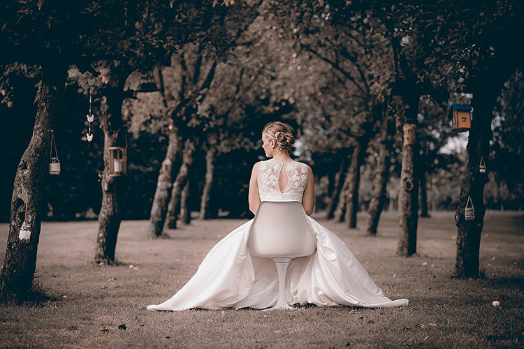 Bas-Driessen-Fotografie-Bruidsreportage-Joan-Rutger-blog-07