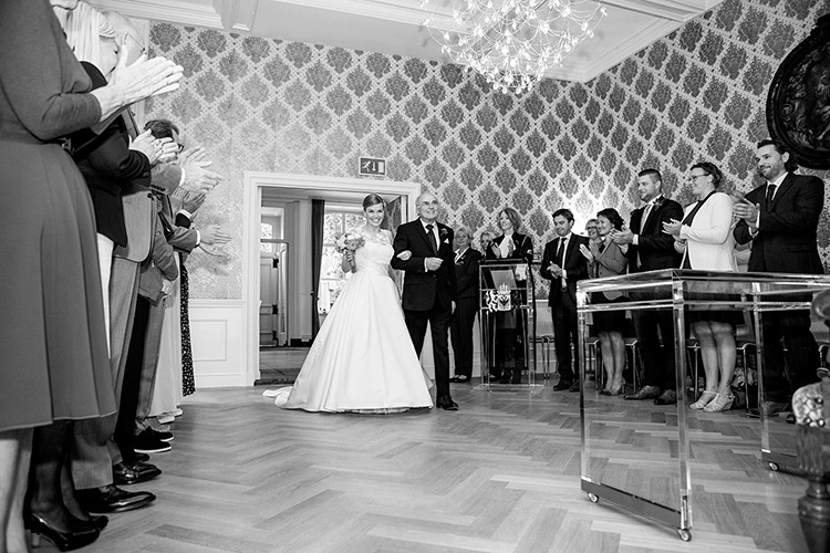 Bas-Driessen-Fotografie-Bruidsreportage-Joan-Rutger-blog-09
