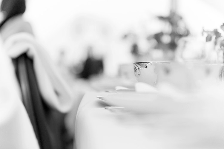 Bas-Driessen-Fotografie-Bruidsreportage-Joan-Rutger-blog-16