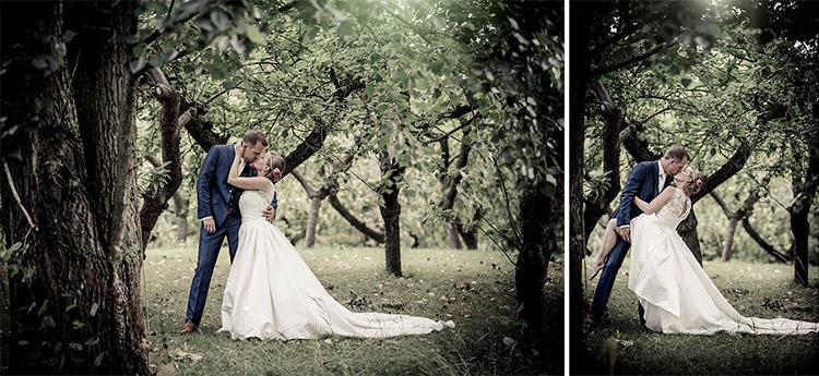 Bas-Driessen-Fotografie-Bruidsreportage-Joan-Rutger-blog-19