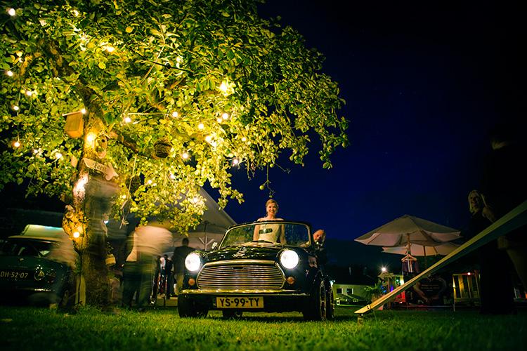 Bas-Driessen-Fotografie-Bruidsreportage-Joan-Rutger-blog-24