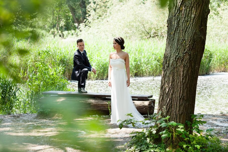 Bas-Driessen-Fotografie-Bruidsreportage-Joost-Kelly-01