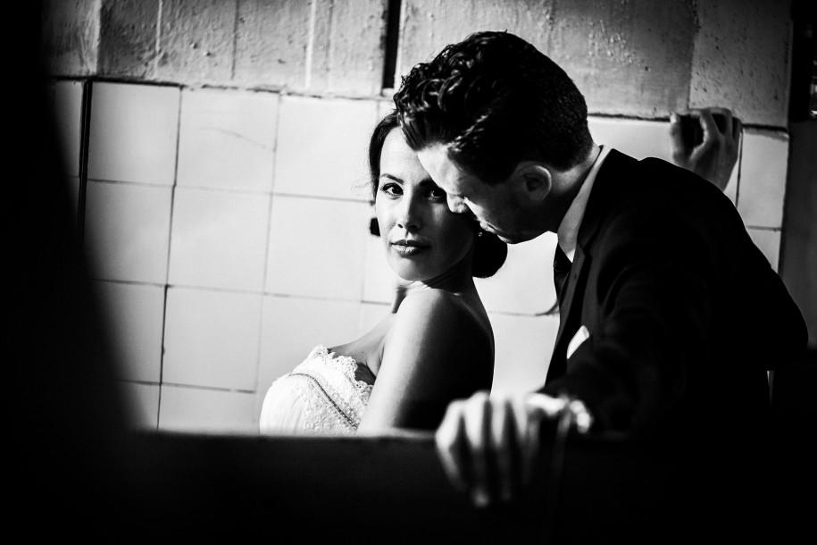 Bas-Driessen-Fotografie-Bruidsreportage-Joost-Kelly-07