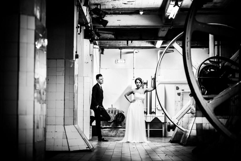 Bas-Driessen-Fotografie-Bruidsreportage-Joost-Kelly-09