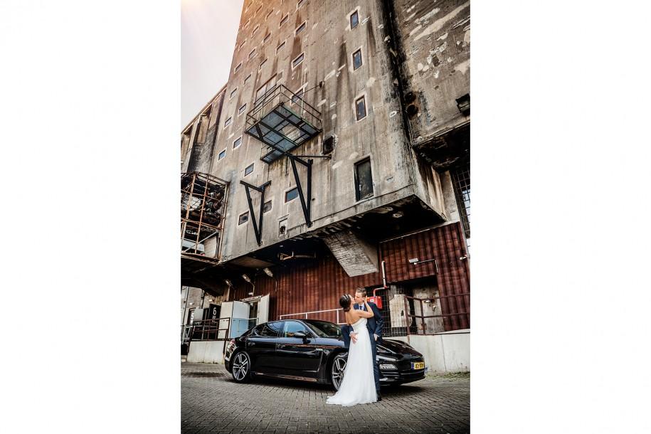 Bas-Driessen-Fotografie-Bruidsreportage-Joost-Kelly-10