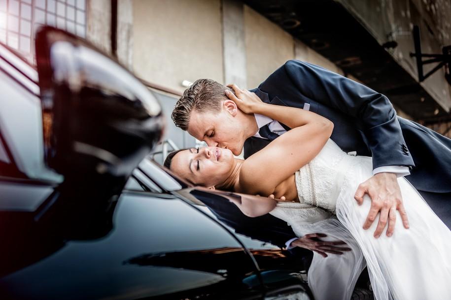 Bas-Driessen-Fotografie-Bruidsreportage-Joost-Kelly-11