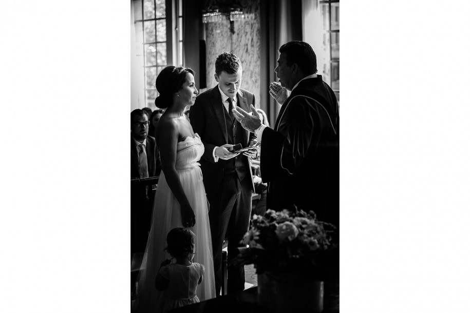 Bas-Driessen-Fotografie-Bruidsreportage-Joost-Kelly-17