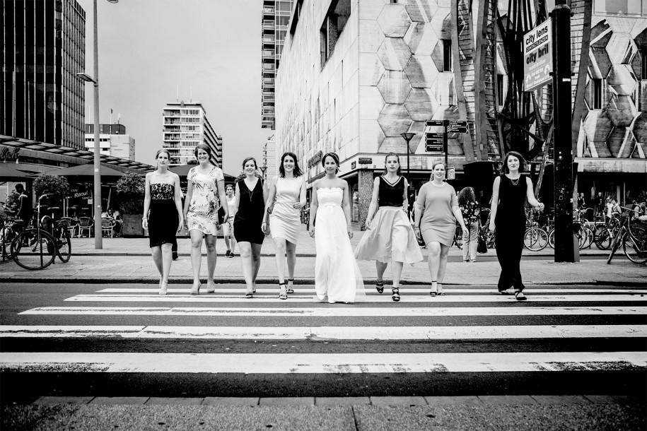 Bas-Driessen-Fotografie-Bruidsreportage-Joost-Kelly-19