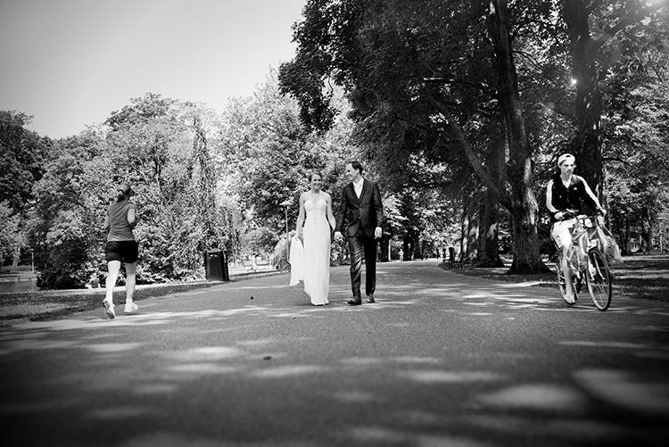 Bas-Driessen-Fotografie-Bruidsreportage-Koen-Monique-Fort-Vechten-blog-01